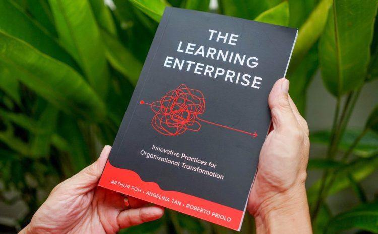 新书收录本院职场学习过程 广惠肇力求完善工作程序