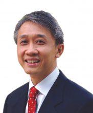 Cheong Wai Keong (2)