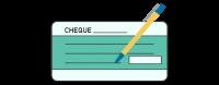 Cheque_Icon