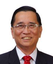 Chia Weng Kaye (2)