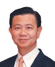 Wong Kan Seng (1)
