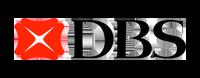 dbs-1